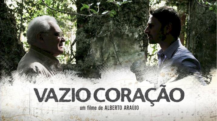 Vazio Coração - Trailer Oficial