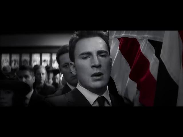 Vingadores: Ultimato - Trailer Legendado - 25 de Abril nos Cinemas