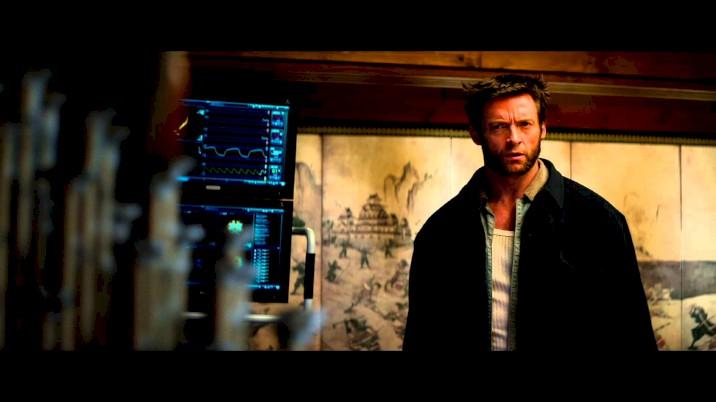 Wolverine: Imortal - Trailer Dublado Oficial