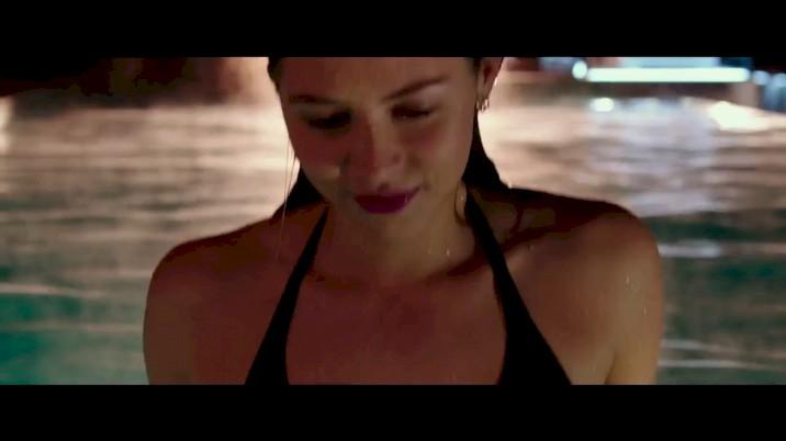 xXx: Reativado - Trailer #2 Dublado