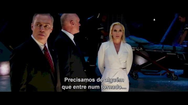 xXx: Reativado - Trailer Legendado